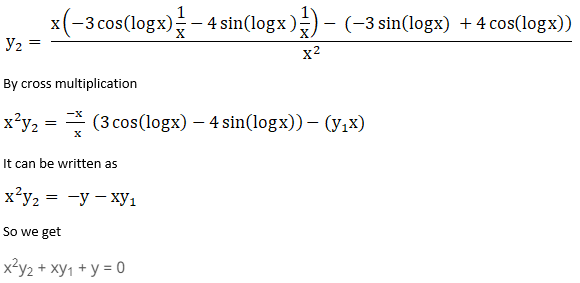 RS Aggarwal Solutions for Class 12 Chapter 10 Ex 10J Image 13