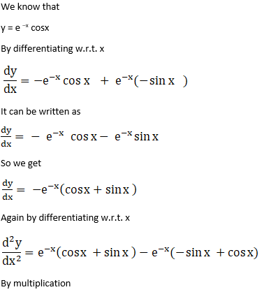 RS Aggarwal Solutions for Class 12 Chapter 10 Ex 10J Image 15