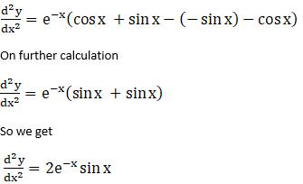 RS Aggarwal Solutions for Class 12 Chapter 10 Ex 10J Image 16