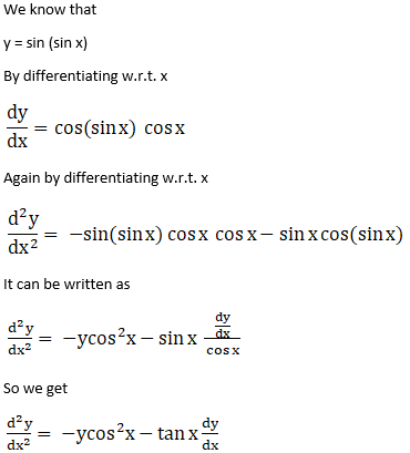 RS Aggarwal Solutions for Class 12 Chapter 10 Ex 10J Image 24