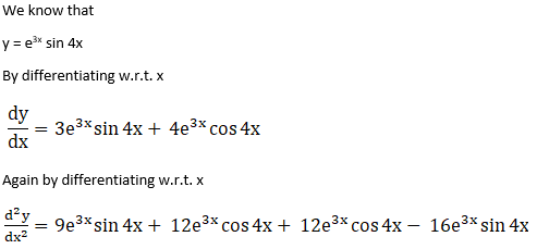 RS Aggarwal Solutions for Class 12 Chapter 10 Ex 10J Image 27