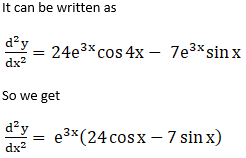 RS Aggarwal Solutions for Class 12 Chapter 10 Ex 10J Image 28