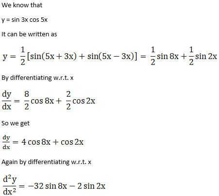 RS Aggarwal Solutions for Class 12 Chapter 10 Ex 10J Image 29