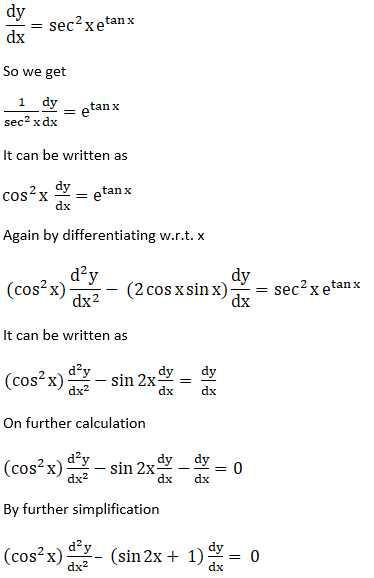 RS Aggarwal Solutions for Class 12 Chapter 10 Ex 10J Image 32