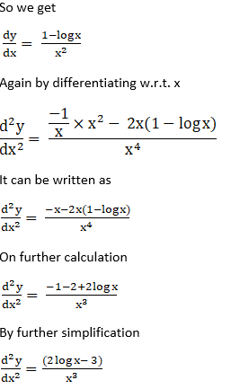 RS Aggarwal Solutions for Class 12 Chapter 10 Ex 10J Image 35