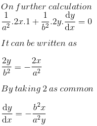 RS Aggarwal Solutions for Class 12 Chapter 10 Ex 10E Image 5