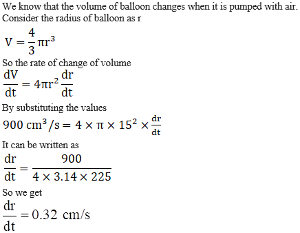 RS Aggarwal Solutions for Class 12 Chapter 11 Ex 11A Image 1