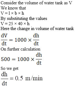 RS Aggarwal Solutions for Class 12 Chapter 11 Ex 11A Image 2