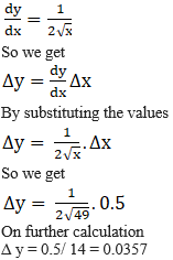 RS Aggarwal Solutions for Class 12 Chapter 11 Ex 11B Image 6