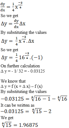 RS Aggarwal Solutions for Class 12 Chapter 11 Ex 11B Image 9