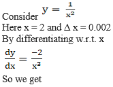 RS Aggarwal Solutions for Class 12 Chapter 11 Ex 11B Image 11