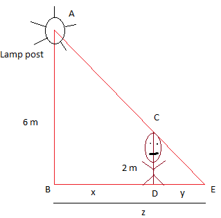 RS Aggarwal Solutions for Class 12 Chapter 11 Ex 11A Image 3