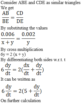 RS Aggarwal Solutions for Class 12 Chapter 11 Ex 11A Image 4