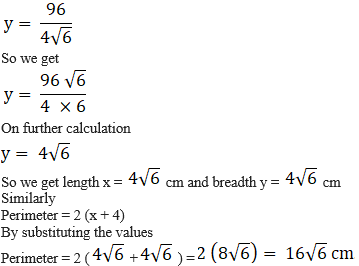 RS Aggarwal Solutions for Class 12 Chapter 11 Ex 11F Image 11