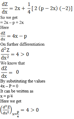 RS Aggarwal Solutions for Class 12 Chapter 11 Ex 11F Image 13