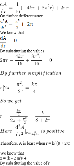 RS Aggarwal Solutions for Class 12 Chapter 11 Ex 11F Image 16