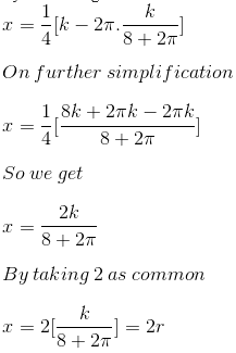 RS Aggarwal Solutions for Class 12 Chapter 11 Ex 11F Image 17