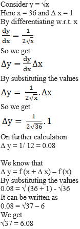 RS Aggarwal Solutions for Class 12 Chapter 11 Ex 11B Image 1