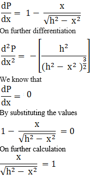 RS Aggarwal Solutions for Class 12 Chapter 11 Ex 11F Image 20