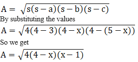 RS Aggarwal Solutions for Class 12 Chapter 11 Ex 11F Image 23
