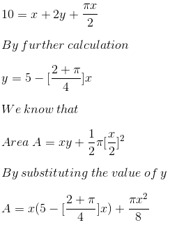 RS Aggarwal Solutions for Class 12 Chapter 11 Ex 11F Image 26