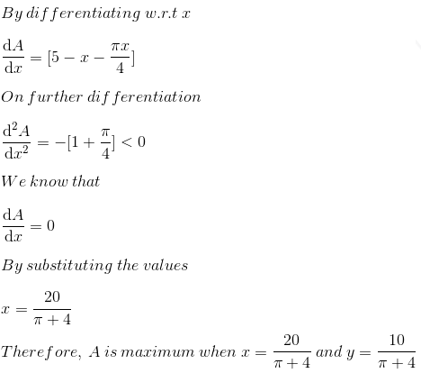 RS Aggarwal Solutions for Class 12 Chapter 11 Ex 11F Image 27