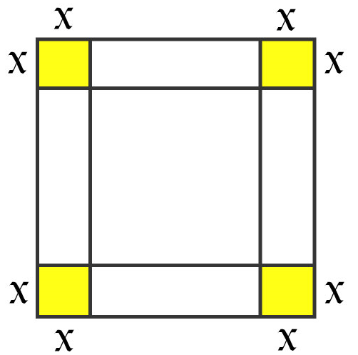 RS Aggarwal Solutions for Class 12 Chapter 11 Ex 11F Image 28