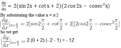 RS Aggarwal Solutions for Class 12 Chapter 11 Ex 11H Image 3