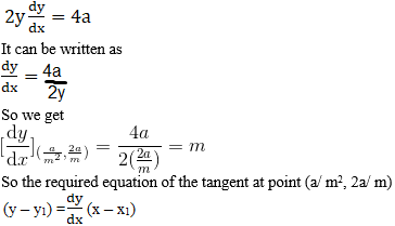 RS Aggarwal Solutions for Class 12 Chapter 11 Ex 11H Image 6