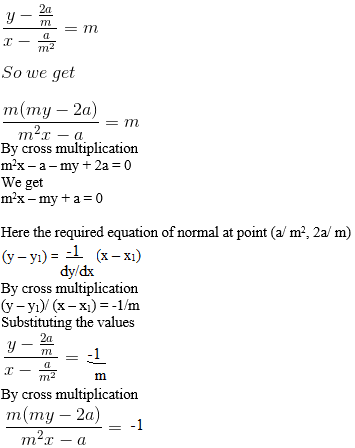 RS Aggarwal Solutions for Class 12 Chapter 11 Ex 11H Image 7