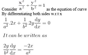 RS Aggarwal Solutions for Class 12 Chapter 11 Ex 11H Image 9