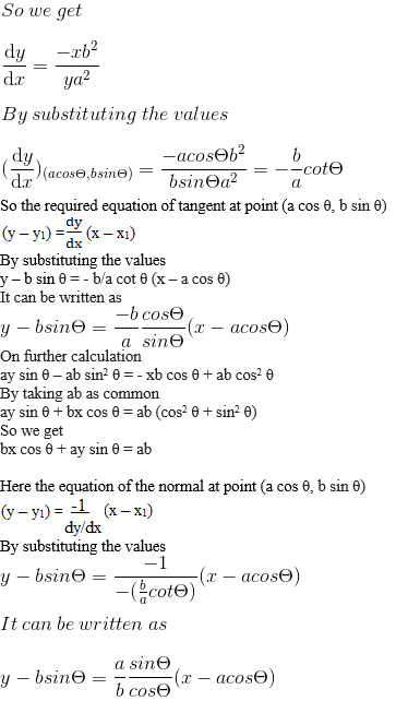 RS Aggarwal Solutions for Class 12 Chapter 11 Ex 11H Image 10