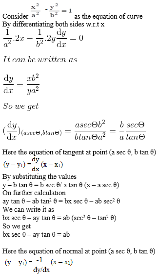 RS Aggarwal Solutions for Class 12 Chapter 11 Ex 11H Image 12