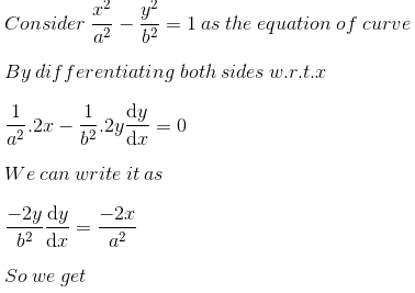 RS Aggarwal Solutions for Class 12 Chapter 11 Ex 11H Image 15