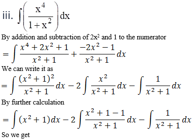 RS Aggarwal Solutions for Class 12 Chapter 12 Ex 12 Image 38