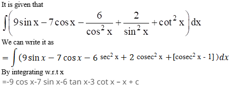 RS Aggarwal Solutions for Class 12 Chapter 12 Ex 12 Image 41