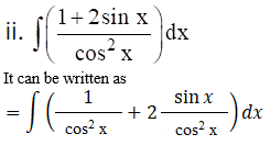 RS Aggarwal Solutions for Class 12 Chapter 12 Ex 12 Image 45