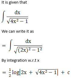RS Aggarwal Solutions for Class 12 Chapter 14 Ex 14B Image 12