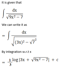 RS Aggarwal Solutions for Class 12 Chapter 14 Ex 14B Image 14
