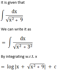 RS Aggarwal Solutions for Class 12 Chapter 14 Ex 14B Image 16