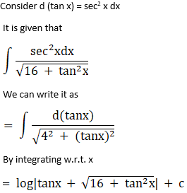 RS Aggarwal Solutions for Class 12 Chapter 14 Ex 14B Image 26