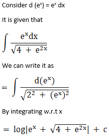 RS Aggarwal Solutions for Class 12 Chapter 14 Ex 14B Image 33