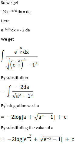 RS Aggarwal Solutions for Class 12 Chapter 14 Ex 14B Image 38