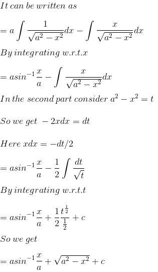 RS Aggarwal Solutions for Class 12 Chapter 14 Ex 14B Image 41