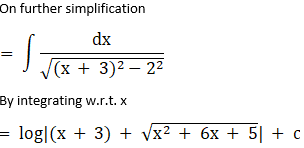 RS Aggarwal Solutions for Class 12 Chapter 14 Ex 14B Image 44
