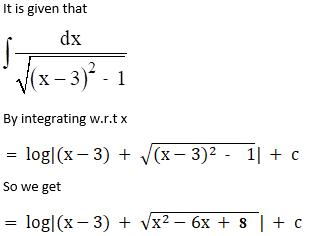RS Aggarwal Solutions for Class 12 Chapter 14 Ex 14B Image 48