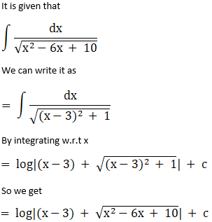 RS Aggarwal Solutions for Class 12 Chapter 14 Ex 14B Image 50
