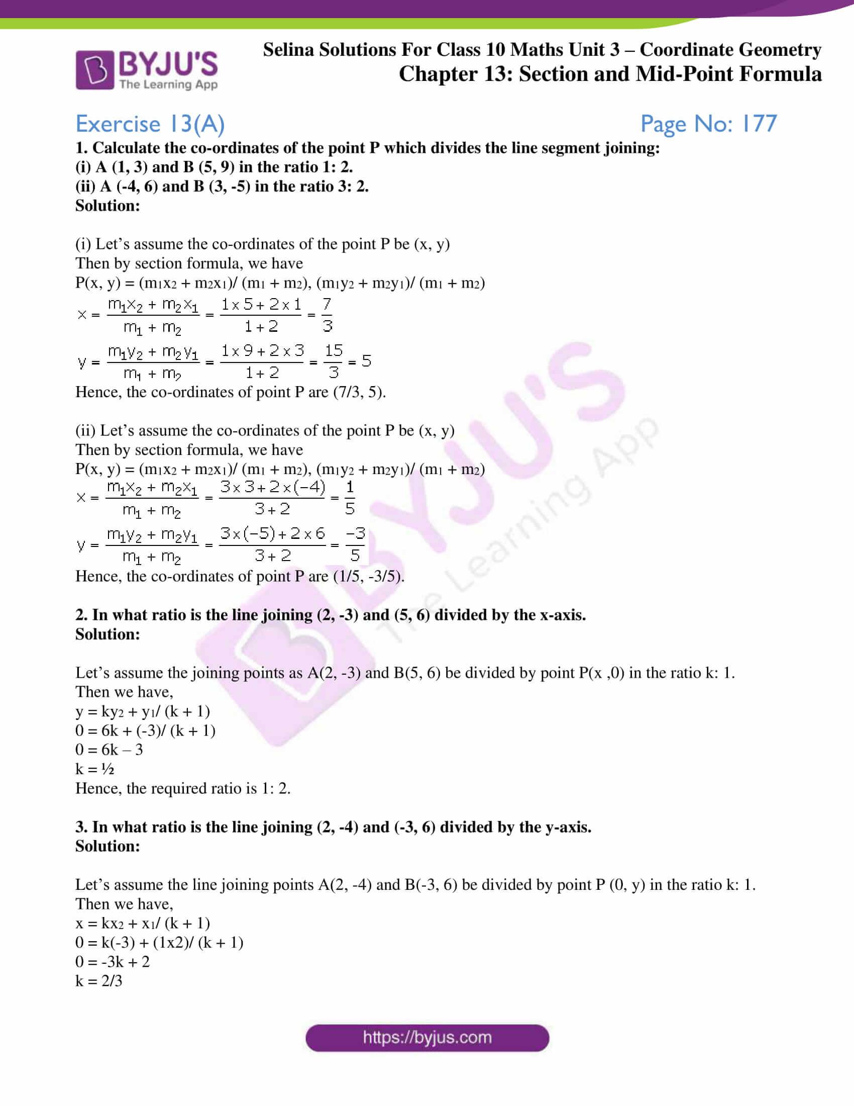 selina-sol-maths-class-10-ch-13-ex-a-1