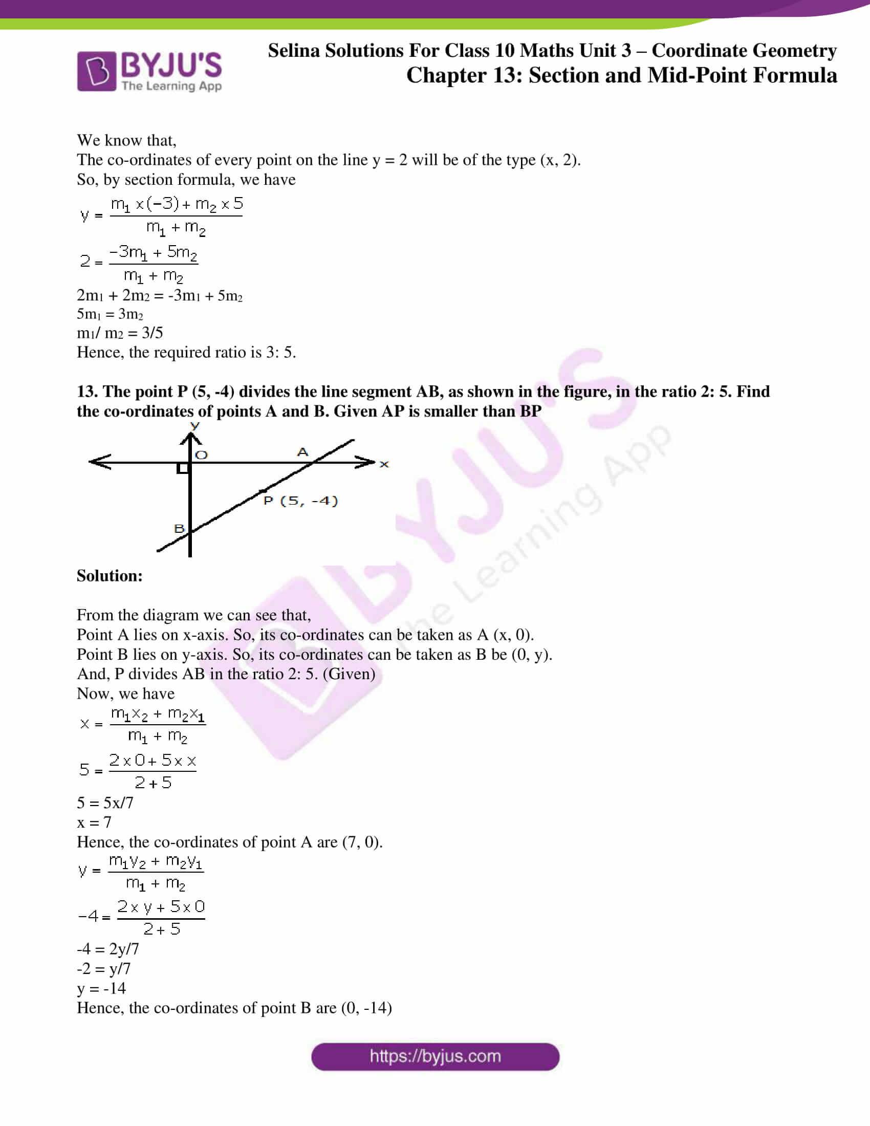 selina-sol-maths-class-10-ch-13-ex-a-5