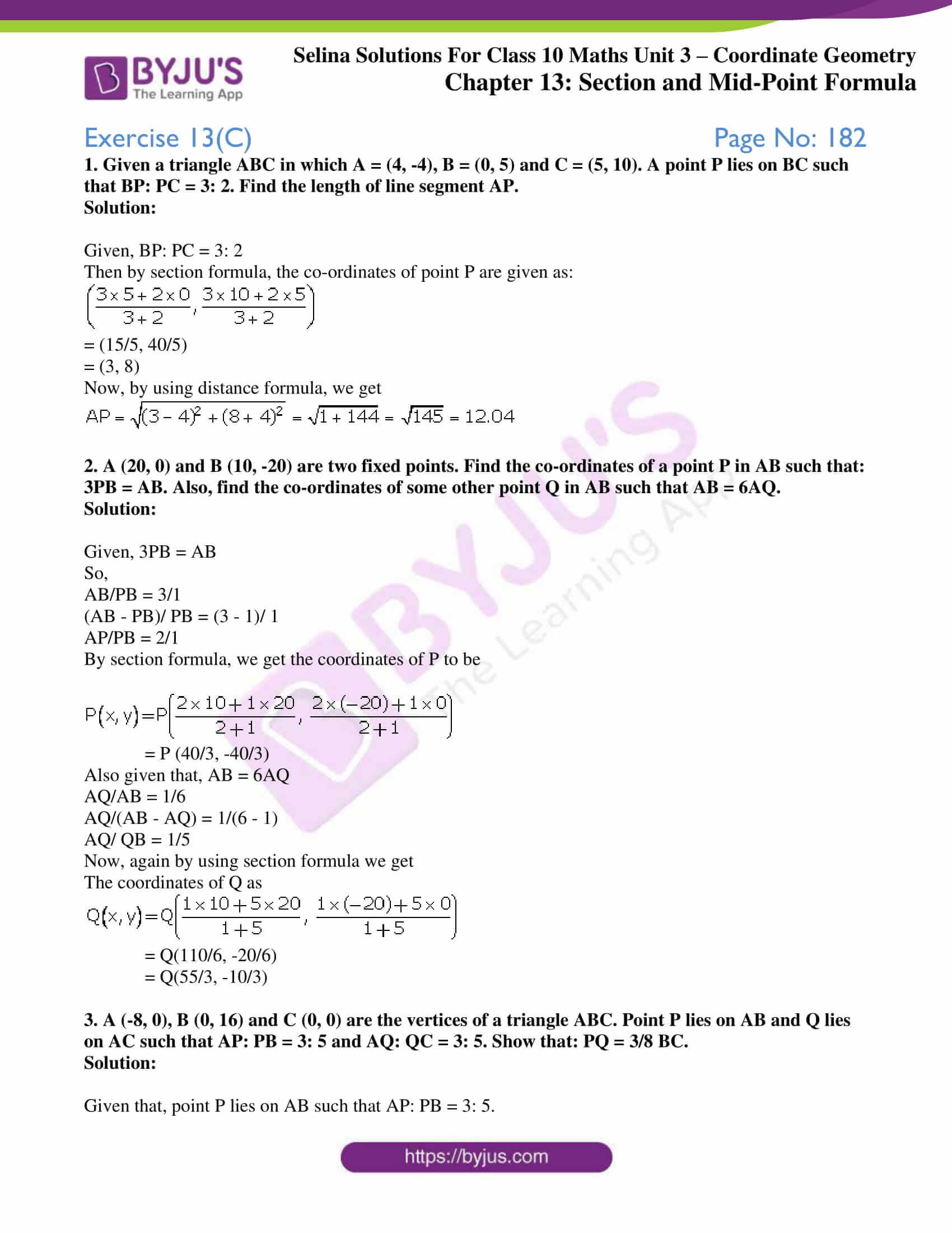 selina-sol-maths-class-10-ch-13-ex-c-1